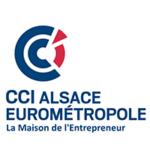 Logo Maison de l'entrepreneur